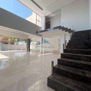 Casa em Palmas, bairro Loteamento Caribe