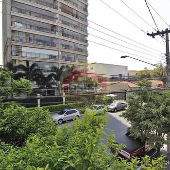 Casa em São Paulo, bairro Ipiranga