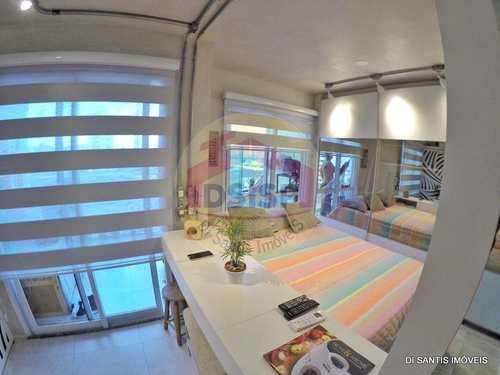 Apartamento, código 128 em São Paulo, bairro Ipiranga
