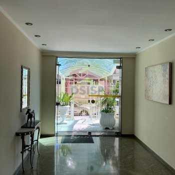 Apartamento em São Paulo, bairro Ipiranga