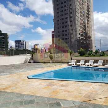Apartamento em São Paulo, bairro Vila Santa Catarina