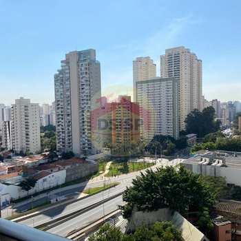 Studio em São Paulo, bairro Campo Belo