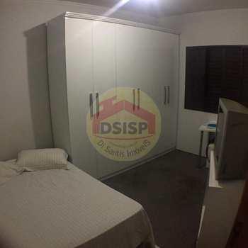 Casa de Condomínio em São Paulo, bairro Campo Belo
