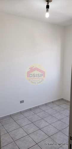 Apartamento, código 315 em São Paulo, bairro Vila Clementino