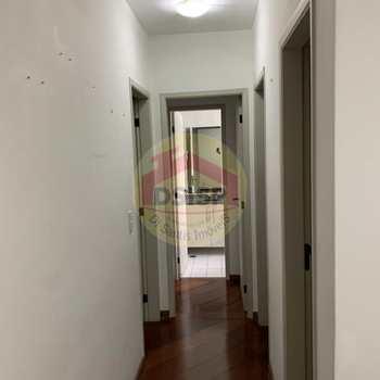 Apartamento em São Paulo, bairro Vila Mariana