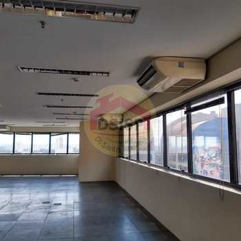 Sala Comercial em São Paulo, bairro Mirandópolis