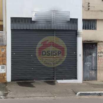 Salão em São Paulo, bairro Saúde