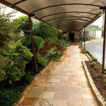 Apartamento em São Paulo, bairro Jardim da Saúde