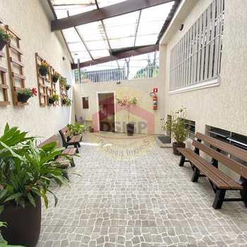 Casa Comercial em São Paulo, bairro Jardim da Saúde