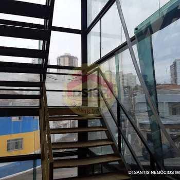 Salão em São Paulo, bairro Vila Gumercindo