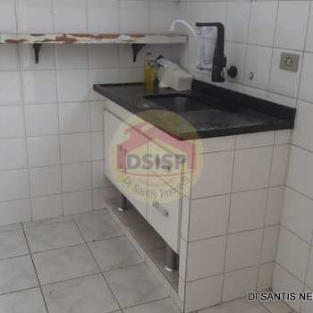 Casa de Condomínio em São Paulo, bairro Vila Mariana