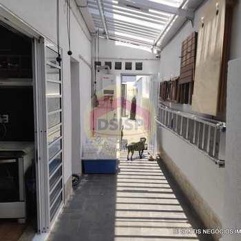 Casa em São Paulo, bairro Saúde
