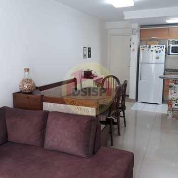 Apartamento em São Paulo, bairro Saúde