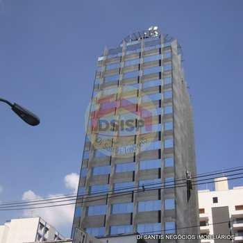 Sala Comercial em São Paulo, bairro Vila Mariana