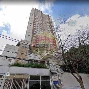 Apartamento em São Paulo, bairro Vila Nair
