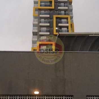 Loft em São Paulo, bairro Ipiranga