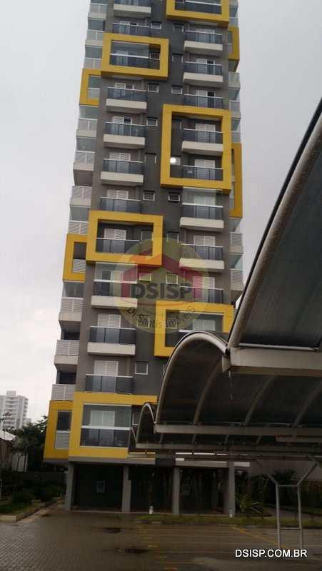 Loft em São Paulo, no bairro Ipiranga