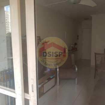 Apartamento em São Paulo, bairro Jardim São Savério