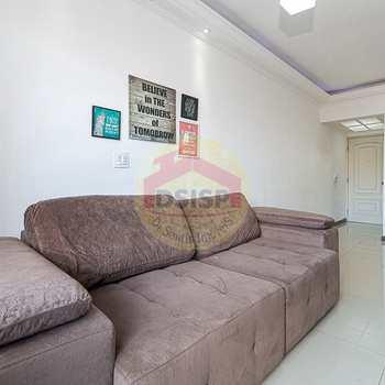 Apartamento em São Paulo, bairro Vila Dom Pedro I