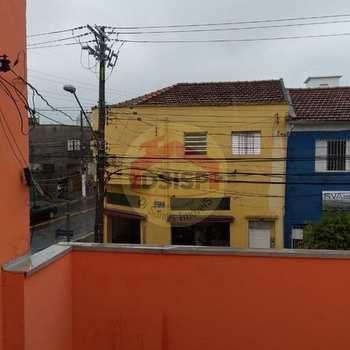 Sala Living em São Paulo, bairro Vila da Saúde
