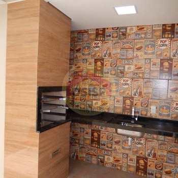 Casa em São Paulo, bairro Bosque da Saúde