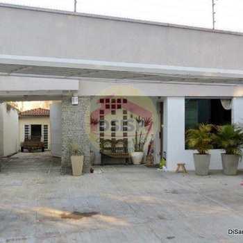 Casa em São Paulo, bairro Jardim da Saúde