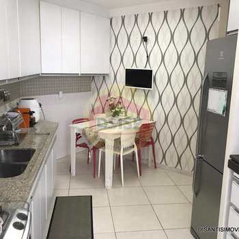 Apartamento em São Paulo, bairro Vila da Saúde