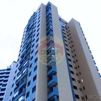 Apartamento em São Paulo, bairro Vila Santo Estéfano