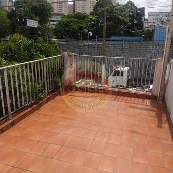 Prédio Comercial em São Paulo, bairro Vila São José (Ipiranga)