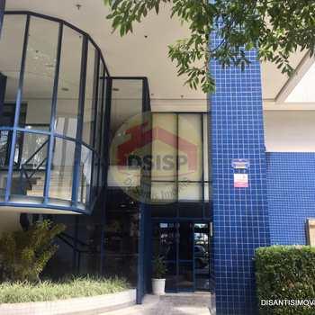 Sala Comercial em São Paulo, bairro Vila Monte Alegre