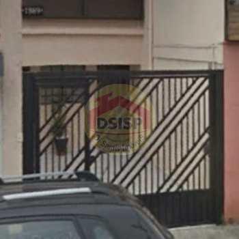 Loja em São Paulo, bairro Vila Mariana