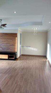Apartamento, código 64105027 em São Vicente, bairro Itararé