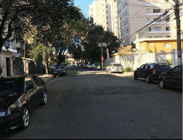 Apartamento em São Paulo, no bairro Vila Ipojuca