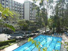 Apartamento em São Paulo, no bairro Jardim Taquaral