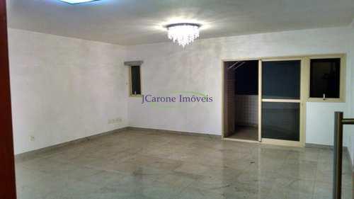 Apartamento, código 64024053 em Santos, bairro Gonzaga