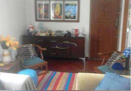 Apartamento, código 63995126 em Santos, bairro Ponta da Praia
