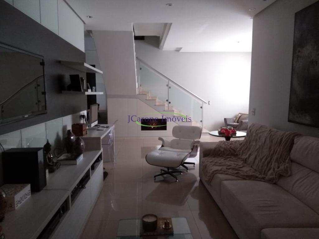 Casa em Catanduva, no bairro Residencial Acapulco