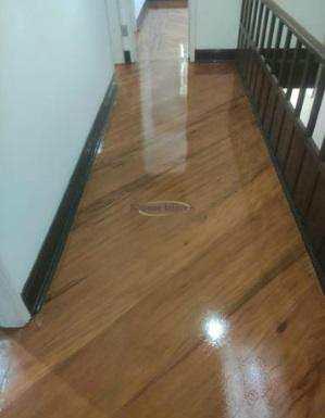 Casa, código 63882054 em Santos, bairro Gonzaga