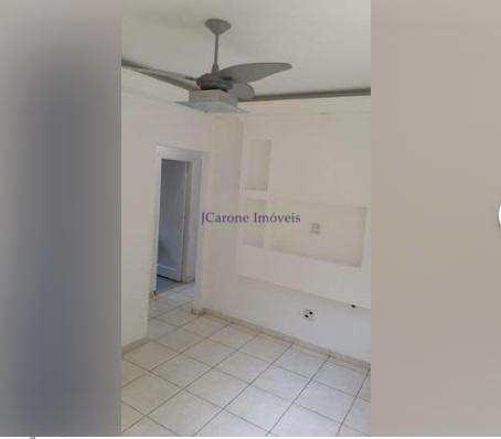 Apartamento, código 63473555 em Santos, bairro Marapé