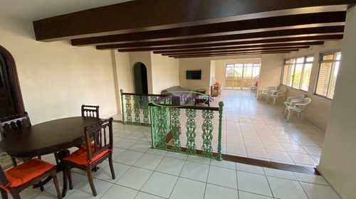 Apartamento, código 63410872 em Santos, bairro Aparecida