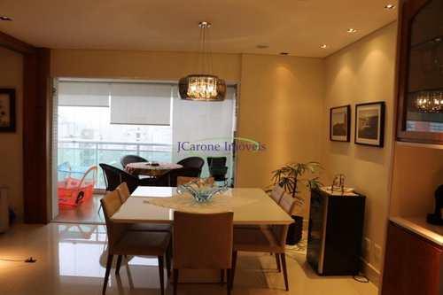 Apartamento, código 62915676 em Santos, bairro Gonzaga