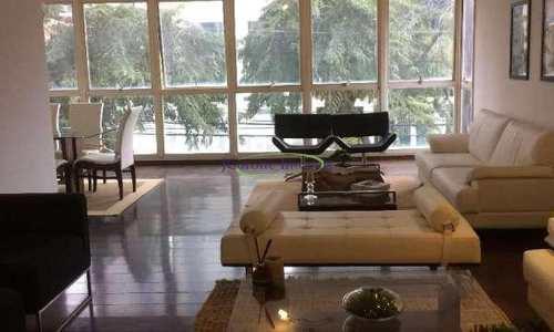 Apartamento, código 62912893 em Santos, bairro Embaré