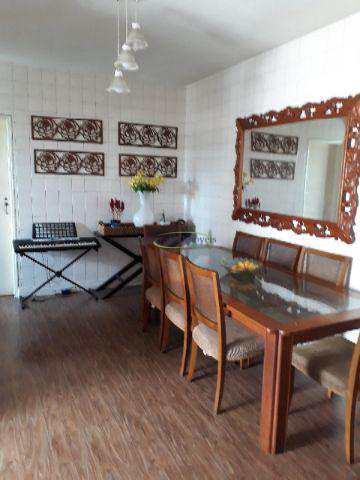 Apartamento, código 62776405 em São Vicente, bairro Centro