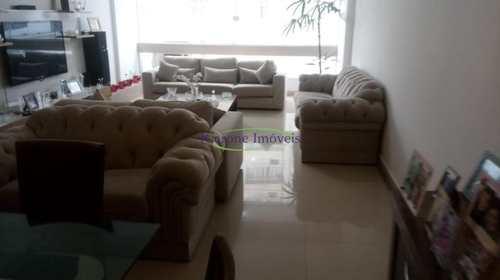 Apartamento, código 62714389 em Santos, bairro Gonzaga