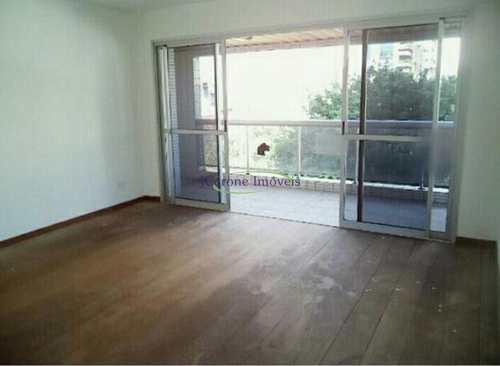 Apartamento, código 62474403 em Santos, bairro Boqueirão