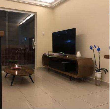Apartamento, código 62228796 em Santos, bairro José Menino