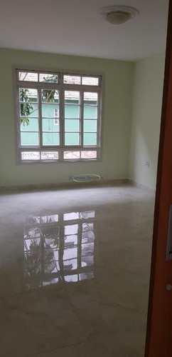 Apartamento, código 62220590 em Santos, bairro Gonzaga