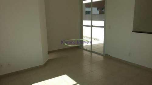 Casa, código 61764616 em Santos, bairro Pompéia