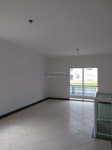 Casa, código 61255567 em Santos, bairro Embaré