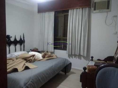 Apartamento, código 64152233 em Santos, bairro Aparecida
